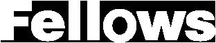 セールスプロモーション   人材派遣   総合人財サービス - Fellows(フェローズ)