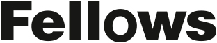 セールスプロモーション | 人材派遣 | 総合人財サービス - Fellows(フェローズ)